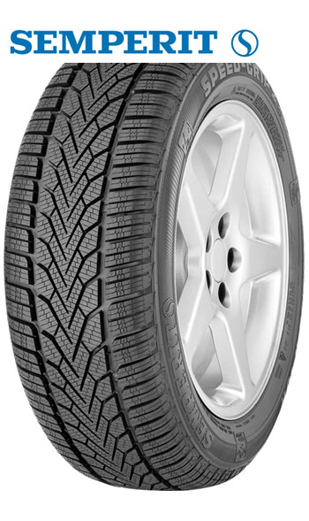 225/45 R17 91H Semperit Speed Grip 2