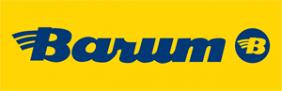 barum-logo-08C299772D-seeklogo.com