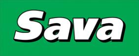 sava-tires-logo-CDBE3AF7DE-seeklogo.com