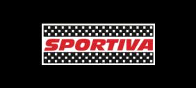 2550-sportiva