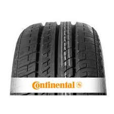 195/65R15 91H ECO-6 CONTINENTAL