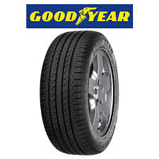 195/65R15 91H EFFICIENTGRIP PERFORMANCE TL GOODYEAR