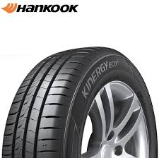 175/65R14T K435 82T  Kinergy ECO 2 HANKOOK