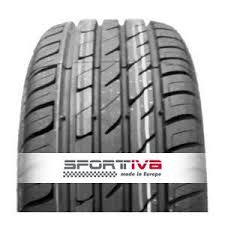 225/45R17 94Y XL FR SPORTIVA PERFORMANCE